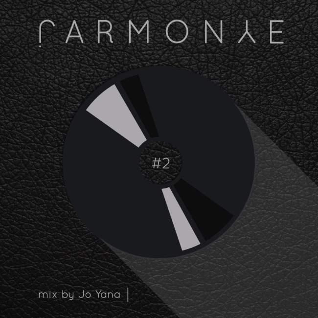 JARMONYE 2 copie