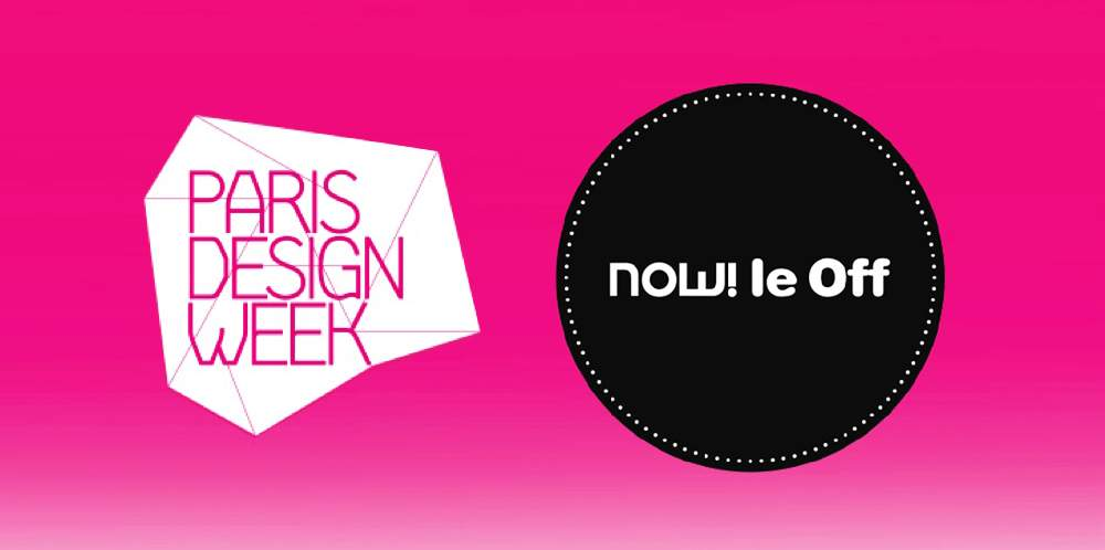 PDW NOW LE OFF design-week-intro_317