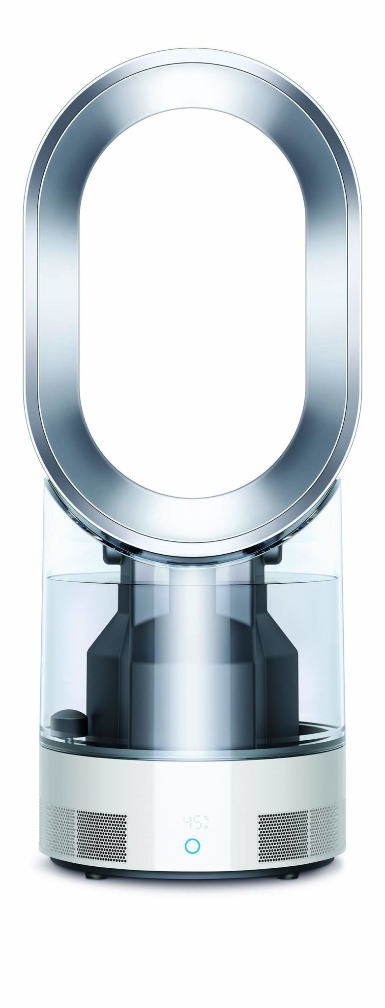 DYSON Humidifier AM10_face