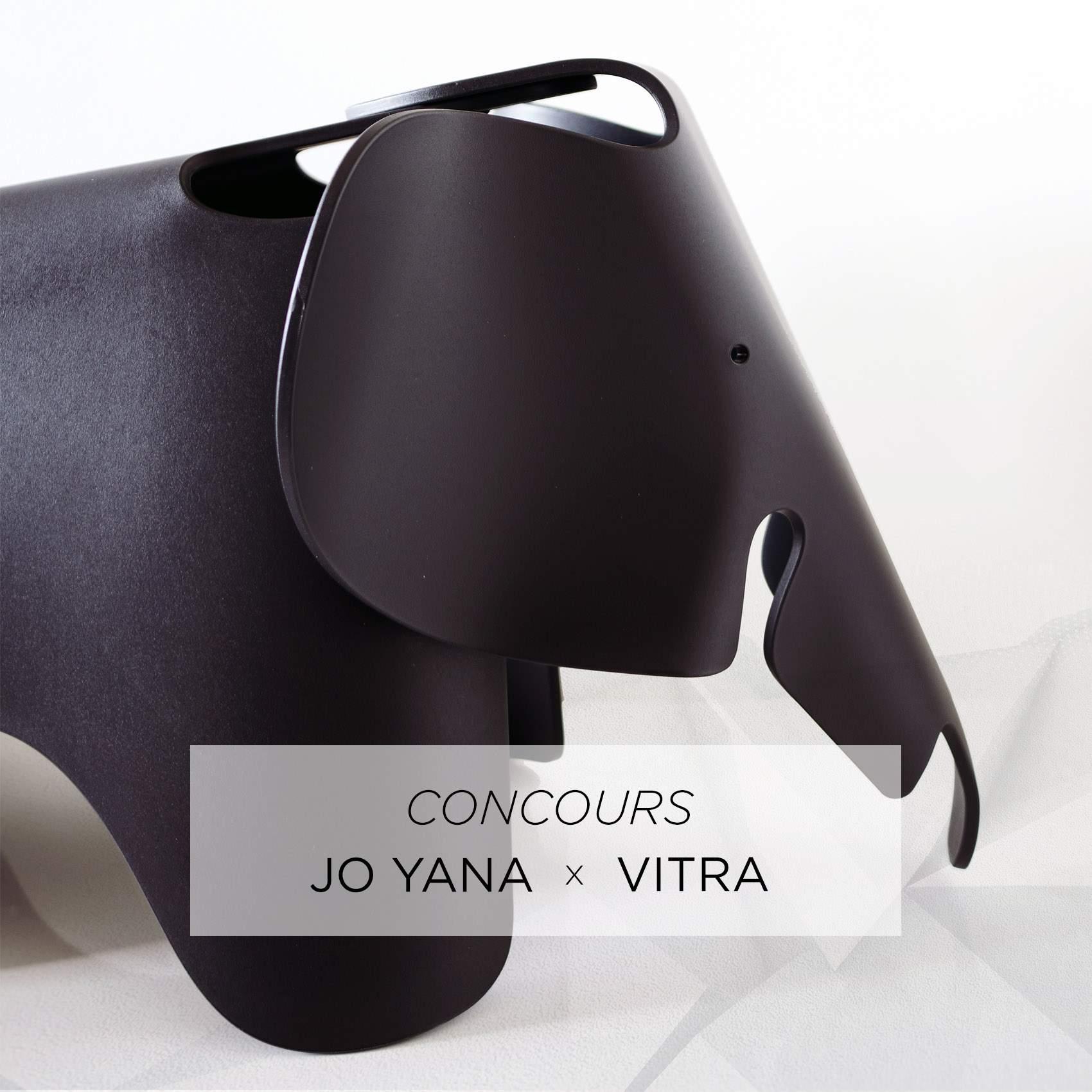 BLOG_JEUX CONCOURS JO YANA VITRA