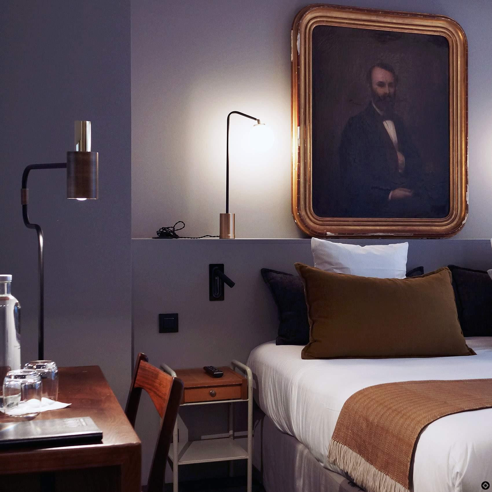 BLOG_LE COQ HOTEL PARIS 6