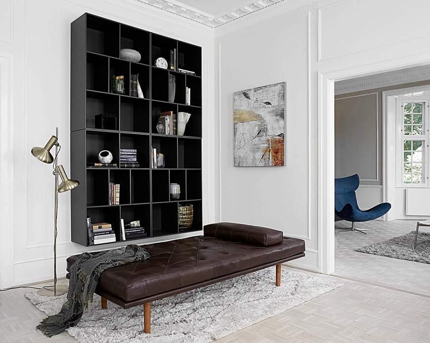 Boconcept_DRP_Como_bookcase