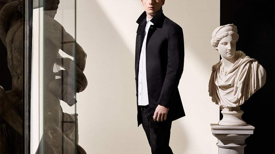 MR PORTER THE 5TH ANNIVERSARY COLLECTION_3