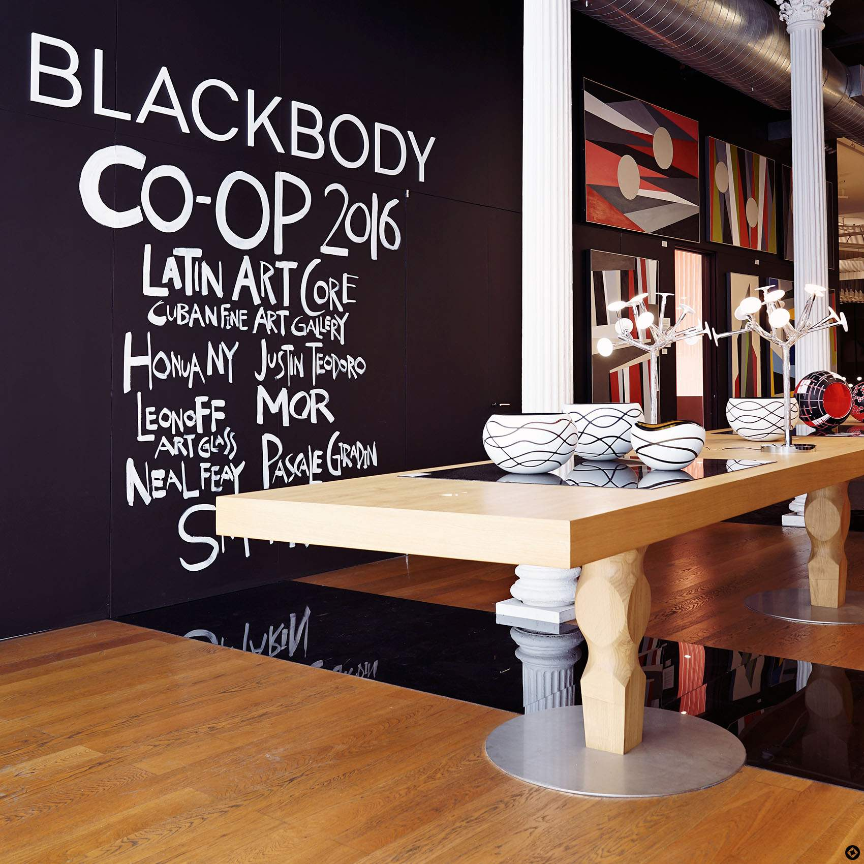 BLOG_BLACKBODY COOP 2016_4