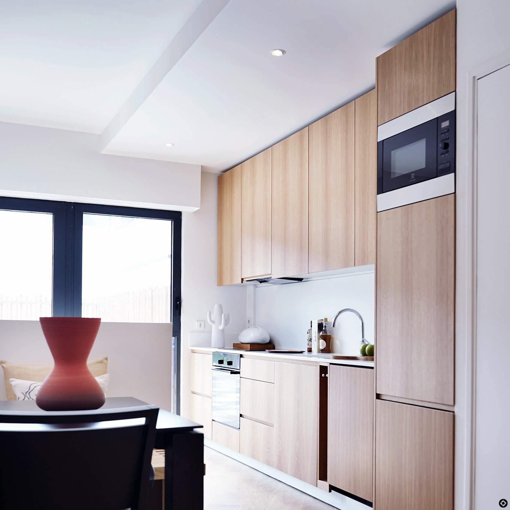 BLOG_tony lemale appartement sur mesure_10