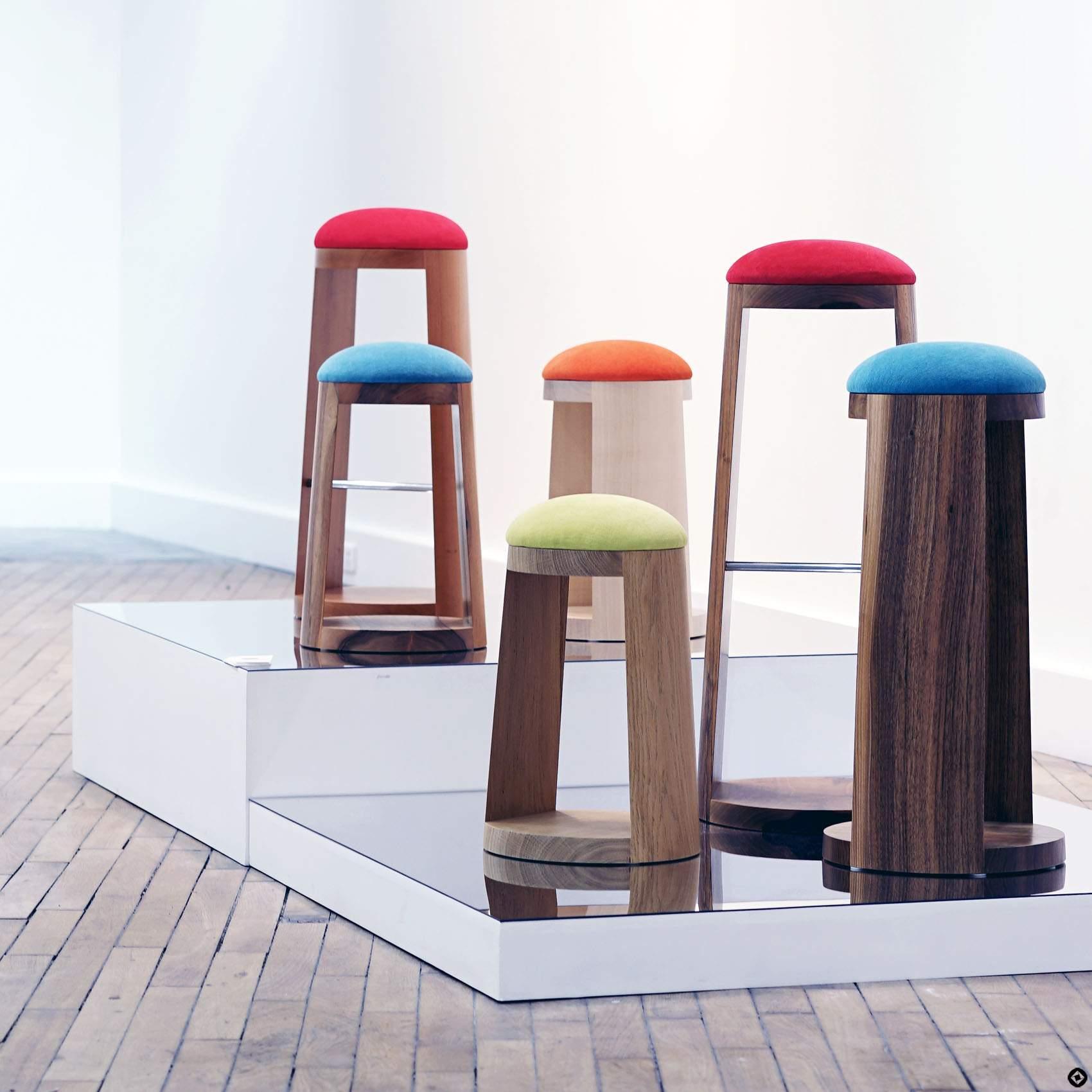 pdw16-galerie-joseph-blog-design-4