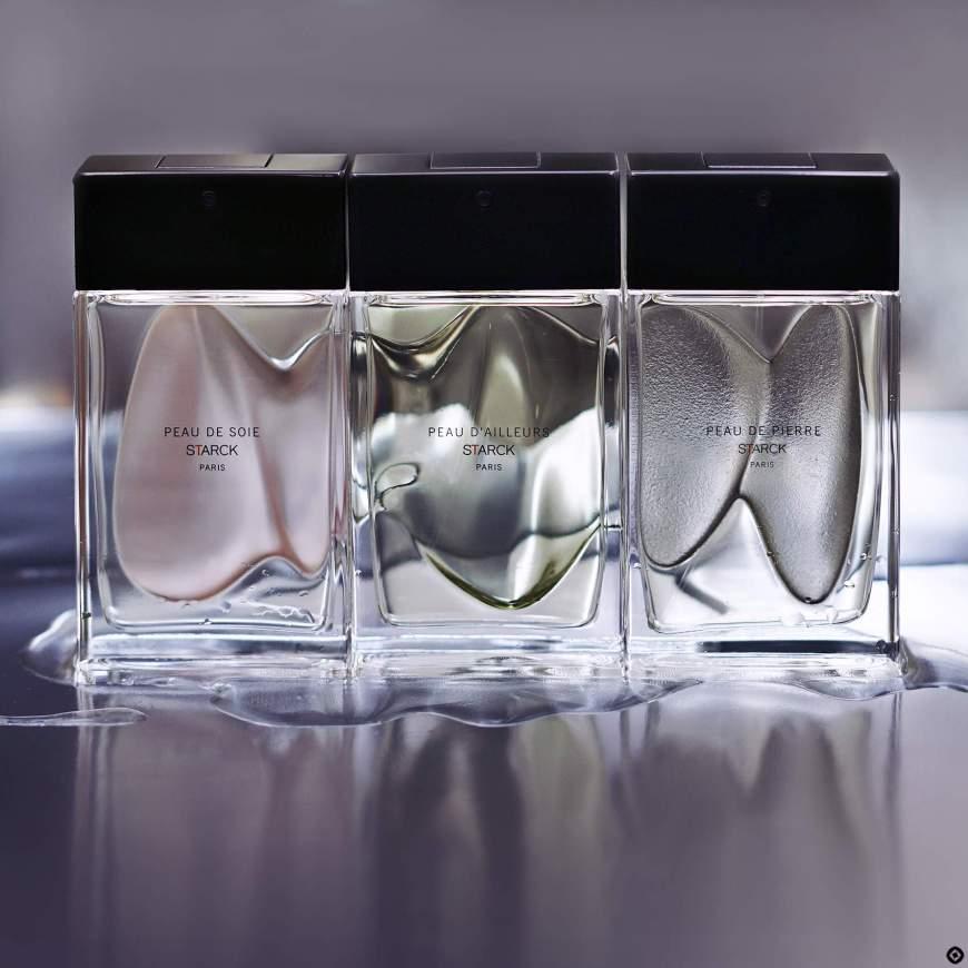 parfum-starck-paris-mode-homme
