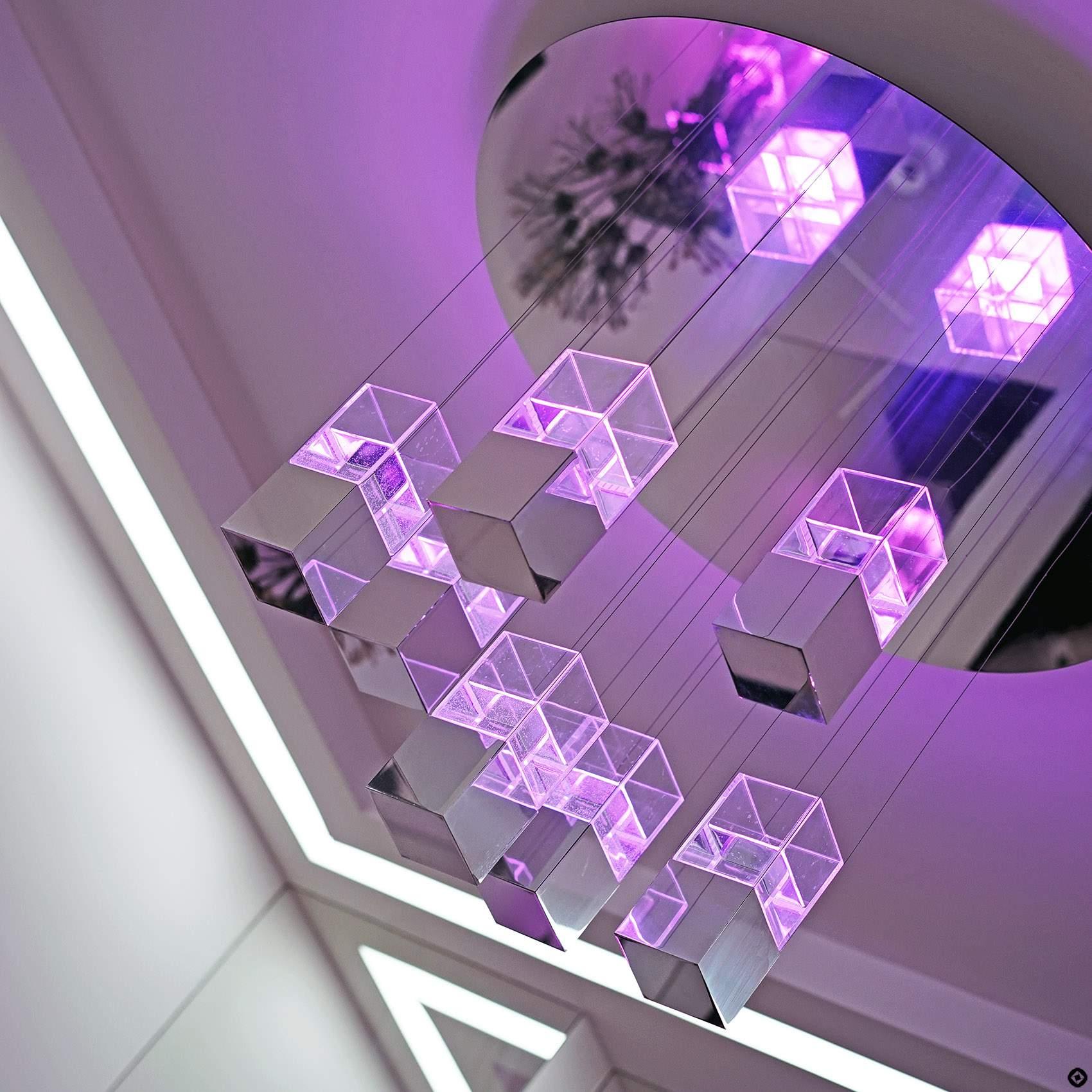 appartement-architecte-david-bitton-blog-design_4