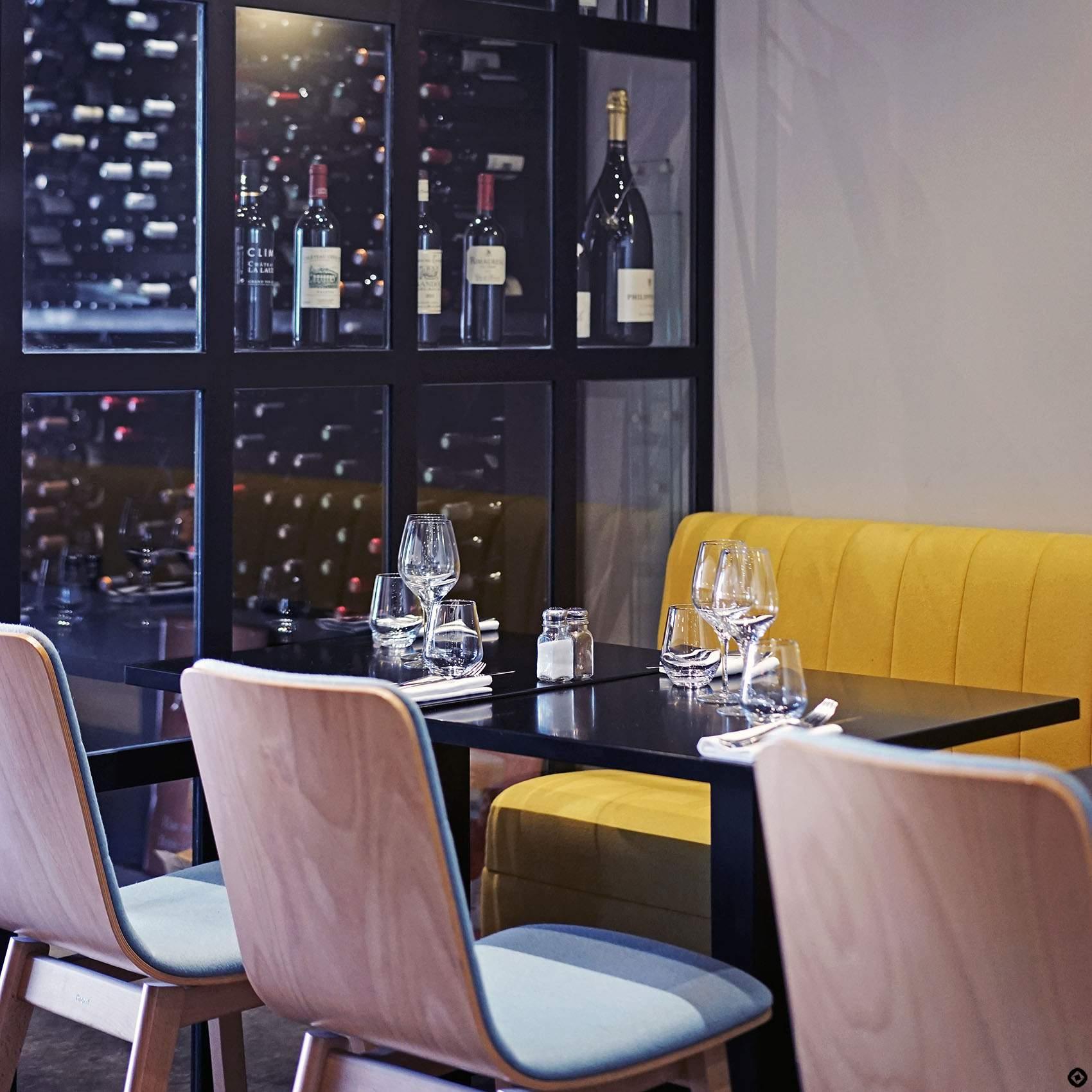blog_restaurant-design-lembarcardere-marseille-6