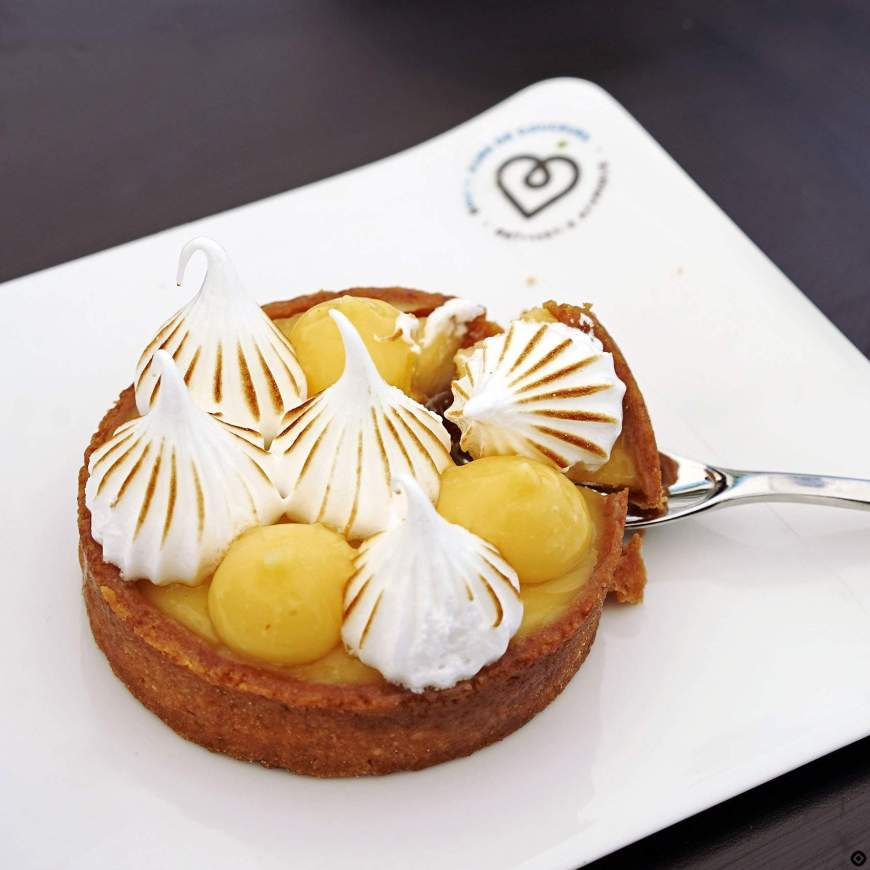 blog_restaurant-design-lembarcardere-marseille-8