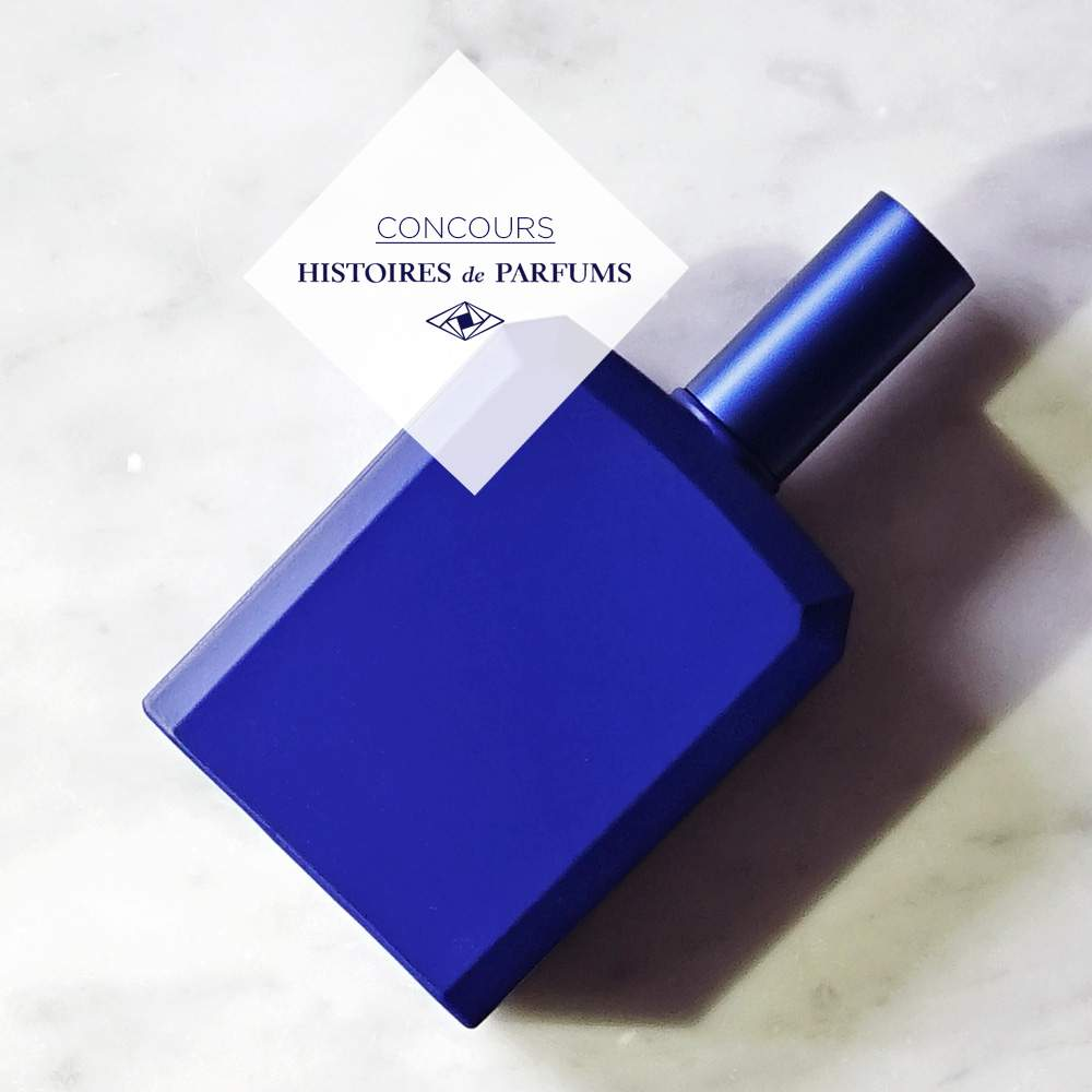 concours-histoires-de-parfums