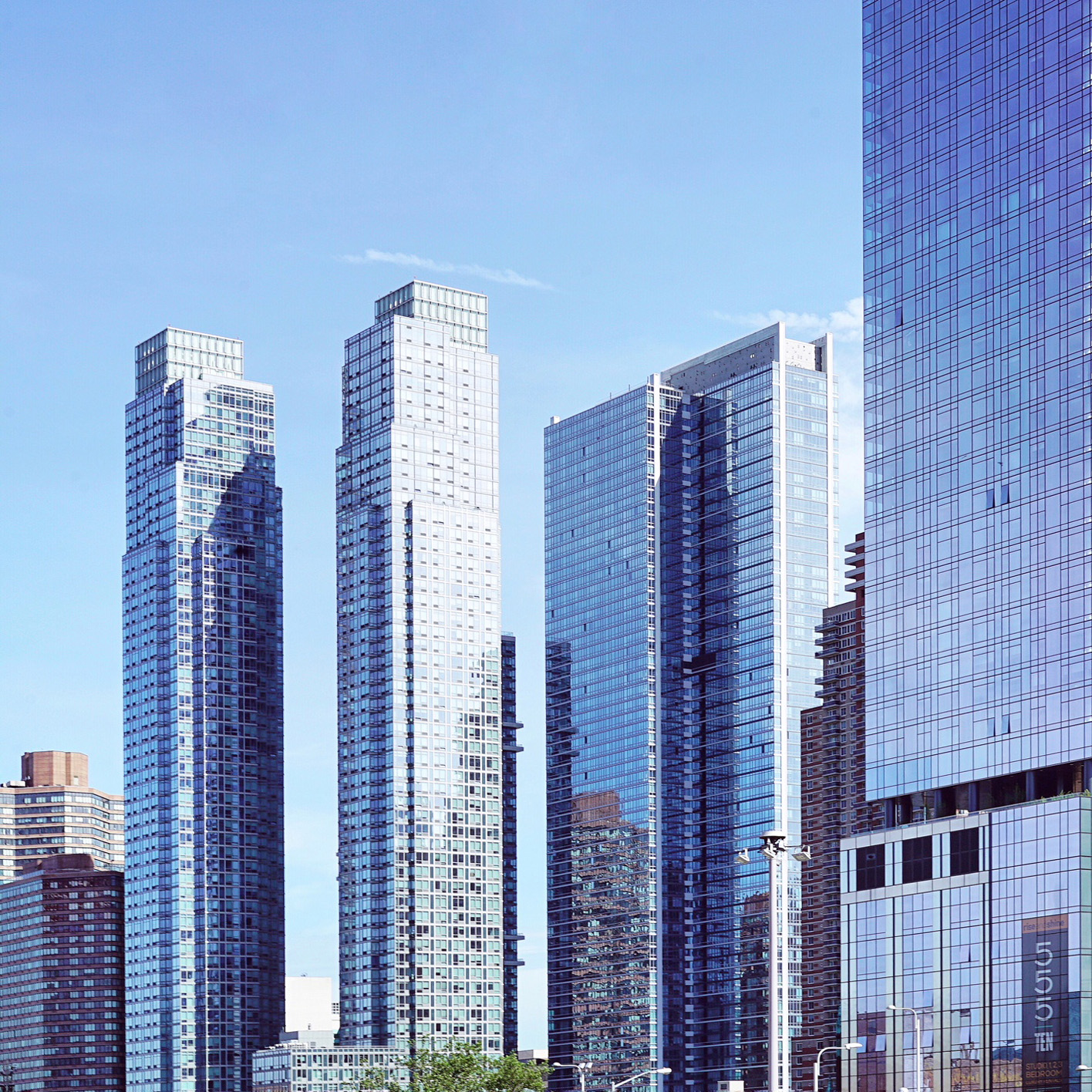 NEW YORK | HYPE CITY GUIDE 2018