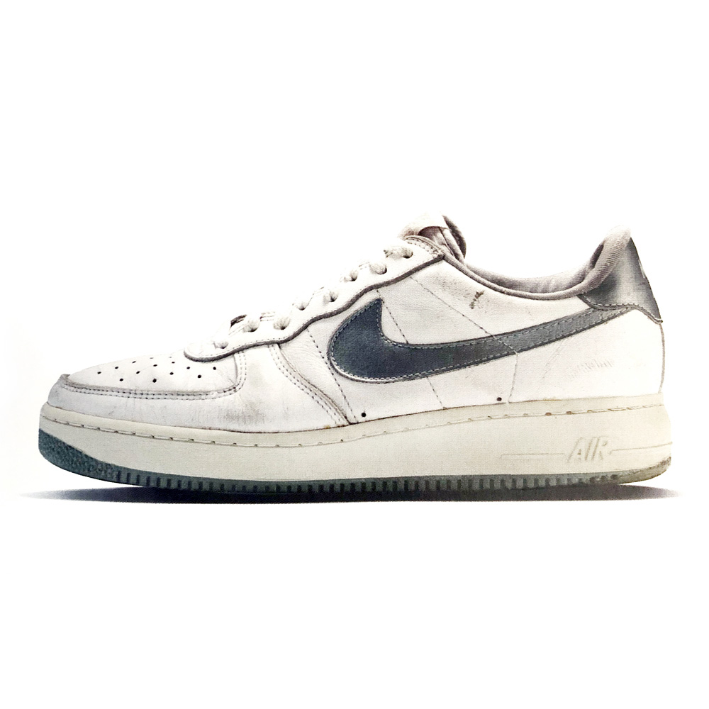 AIR-FORCE-1-OG-LOW