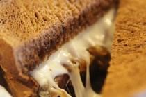 food-grandrapids-bread-10621692-l