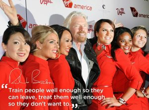 Richard_quote_train_people_s