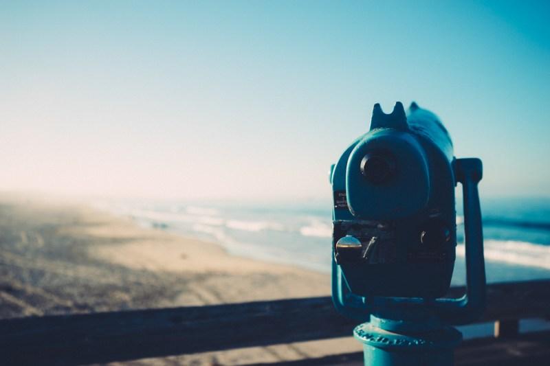 telescope-view-binoculars-viewpoint (1)