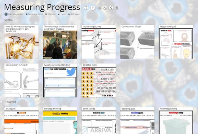 measuring-progress