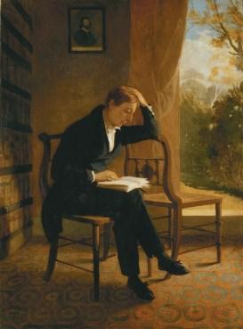 John_Keats,_portrait_by_Joseph_Severn.jpg