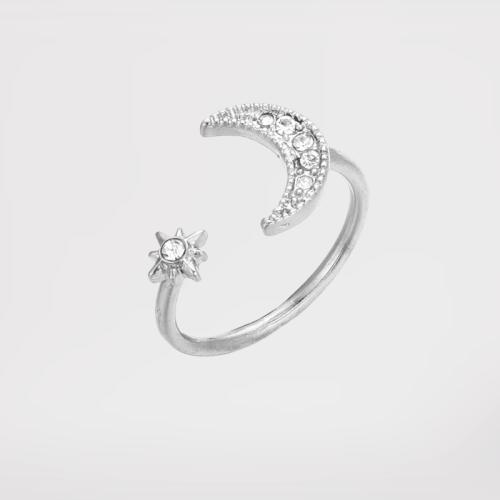 anillo-luna