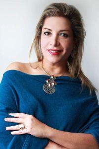 Luz Adriana Nuñez de Aluzina Design