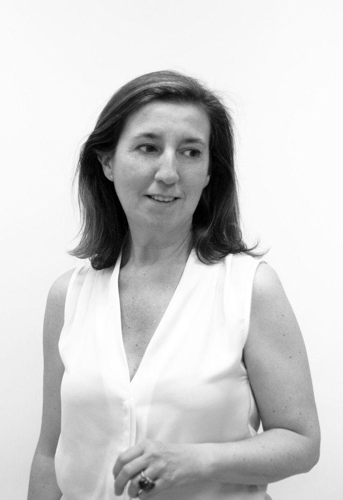 Carmen García Montesinos de Tartetatin