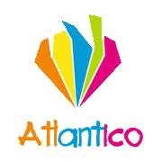 Escuela Técnica de Joyeria del Atlantico