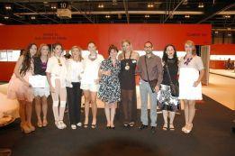 Madrid Joya 2014 - Asociación Española Joyas de Autor