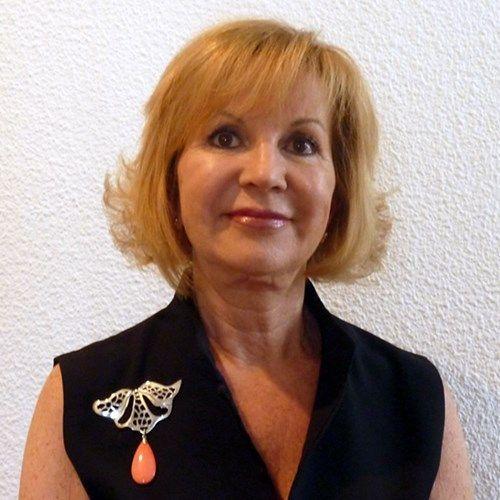 Pilar Maureta