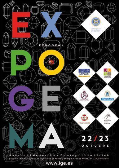 Expogema 2016