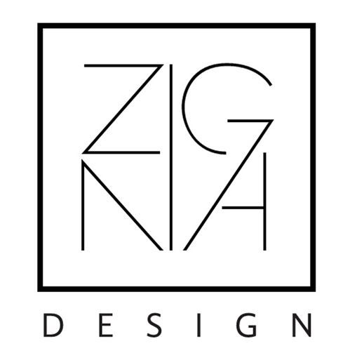 Zignia Design Joies