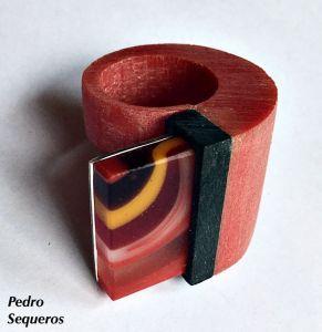 Pedro Sequeros