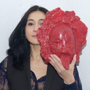 Yolanda Tabanera