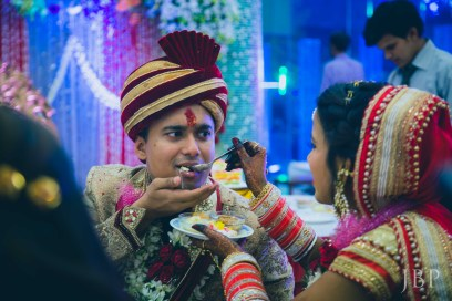 Moments | Bengali Wedding | Candid & Fine Art Wedding Photography at Destinations Across India