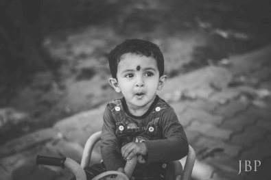 Child Photographer in Kolkata India