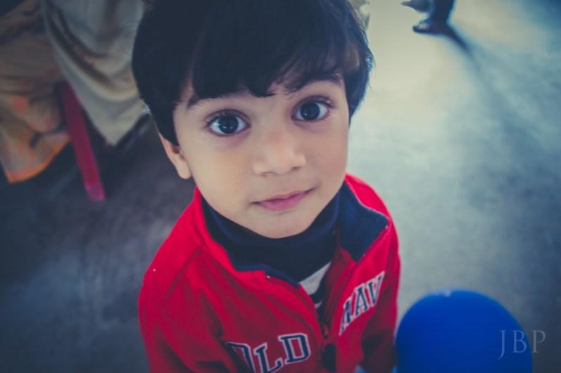 Kids Photographer Kolkata