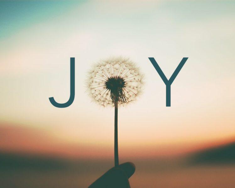 Joy-1024x819