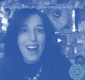 Navigating difficult conversations with friends wordpress image