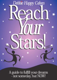 Reach Your Stars sm