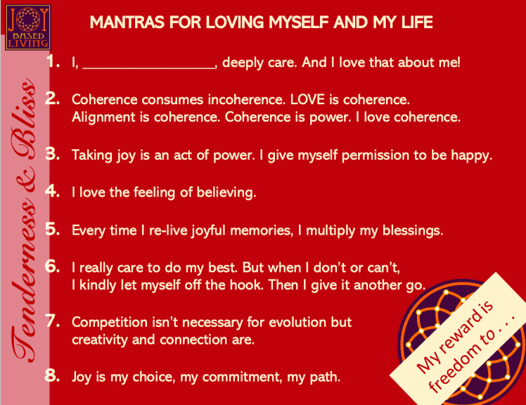 Mantras for loving myself - healing cptsr cptsd codependency - joy based living - debbie happy cohen.png