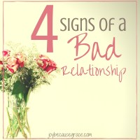 4-signs-of-a-bad-relationship-2