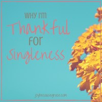 thankful-for-singleness