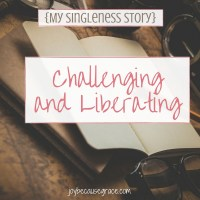 challenging-and-liberating