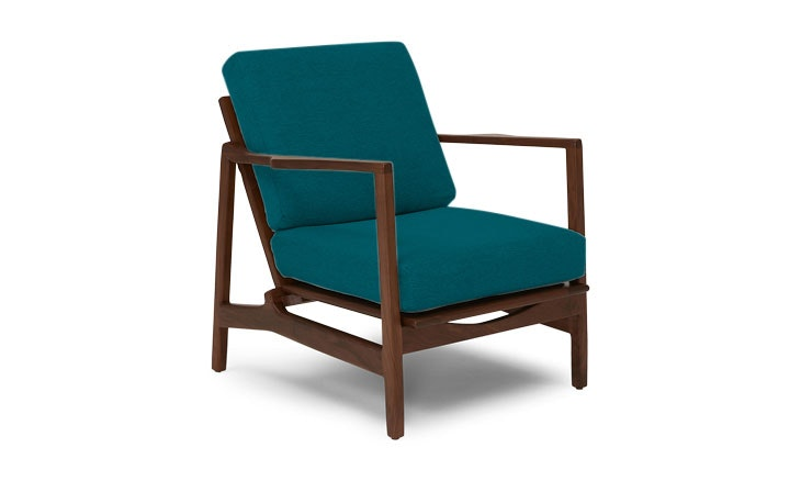 Graham Chair