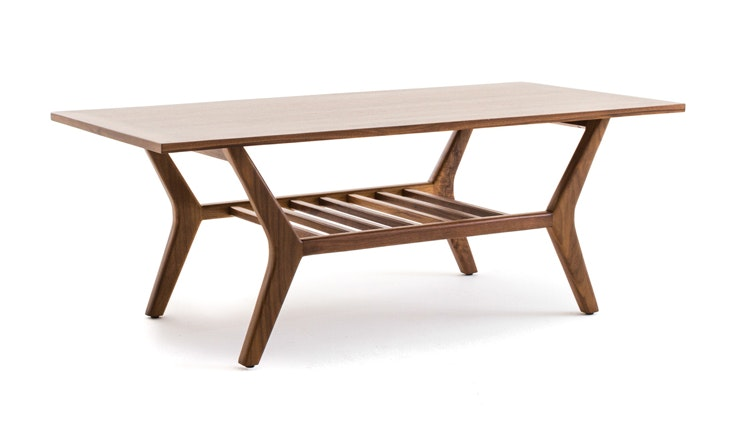 Cullen Coffee Table