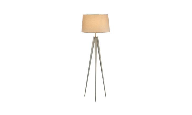 Jace Floor Lamp