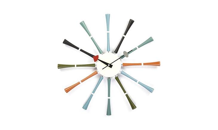 Mac Clock