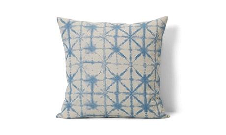 astrid pillow