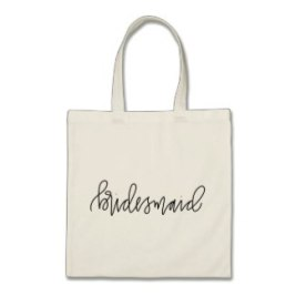 Image result for bridesmaid tote bags