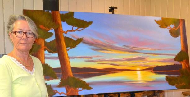Aldona's-Painting-800px