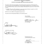 Coyotes Audit contract_Page_2